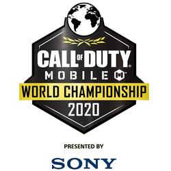 Call of Duty Mobile World Championship 2020/Regional Final/South Korea
