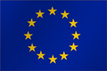 Eswc-europe-flag.png