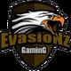 EvasioNz Gaminglogo square.png