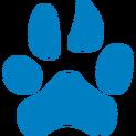 Northwood Universitylogo square.png