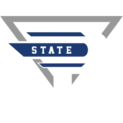 Pennsylvania State Universitylogo square.png