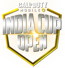 Call Of Duty Mobile India Cup Open.png