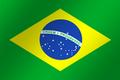 Eswc-brazil-flag.png