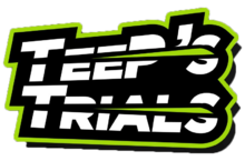 TeeP's Trials.png