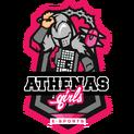 Athenas e-Sportslogo square.png