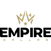 Dallas Empirelogo profile.png