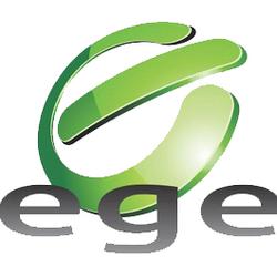 EGE South Africa 2017