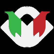 Major Mexican League.png