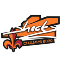 Shockz Champs2020 Sticker.png