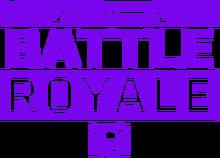 Toronto Ultra vs Canada Battle Royale.png