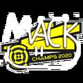 Mack Champs2020 Sticker.png