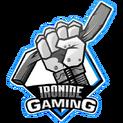 Ironide Gaminglogo square.png