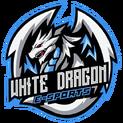 WhiteDragon Esportslogo square.png