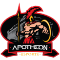 Apotheon Esports ANZlogo square.png