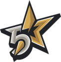 Five Stars Gaminglogo square.png