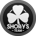 Shorys Gaminglogo square.png
