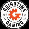 GrindTime Gaminglogo square.png