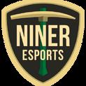 Niner Esportslogo square.png