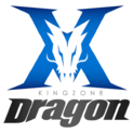 Kingzone DragonXlogo square.png