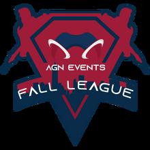 AGN Fall League 2019.png