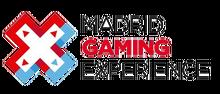 MadridGamingExperience2016.png