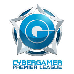 CGPL/Infinite Warfare/Season 1/Professional/FFYI 1