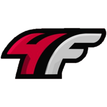 Forfeit Gaminglogo square.png