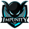 Impunity Esportslogo square.png