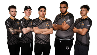 Splyce Miami 2019.png
