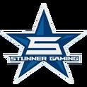 Stunner Gaminglogo square.png