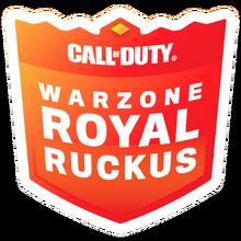 Warzone Royal Ruckus 2020.png