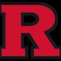 Rutgers University Scarletlogo square.png