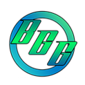 Boosted Gear Gaminglogo square.png