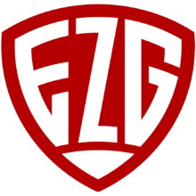 EZG.Redlogo square.png