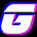 Glitch Gaminglogo square.png