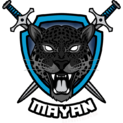 Mayan Esportslogo square.png