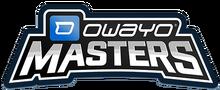 Owayo Masters.png