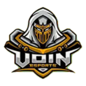 Voin Esportslogo square.png