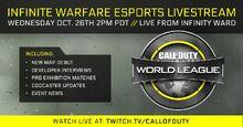 Infinite Warfare esports Livestream.jpg