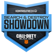 KontrolFreek Showdown.png