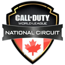 CWL National Circuit Canada.png