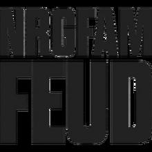 NRGFAM Feud 2020.png