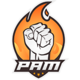 PAM eSportslogo square.png