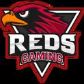 Reds Gaminglogo square.png