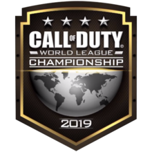 COD Champs 2019.png