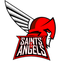Saints and Angels Esportslogo square.png