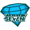 Triple Sevenlogo square.png
