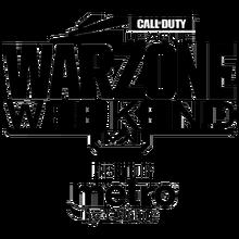Warzone Weekend 2020.png