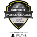 2017 CWL Gfinity London.png