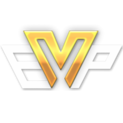 Emperiial eSportslogo square.png